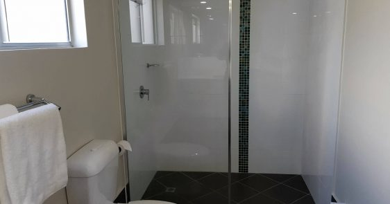 garden-view-bathroom-2