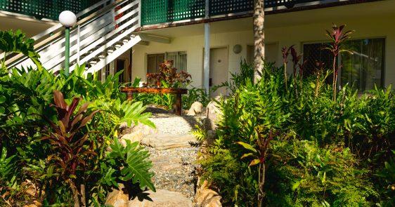 garden-view-exterior