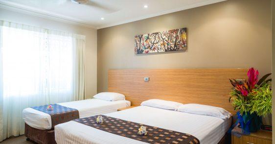 resort-triple