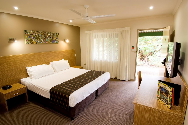resort-king-3