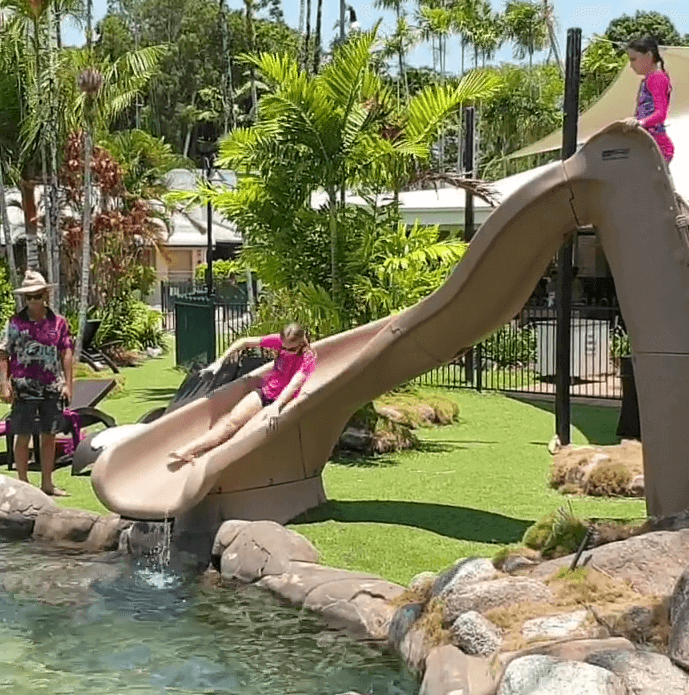 water-slide-4-cropped