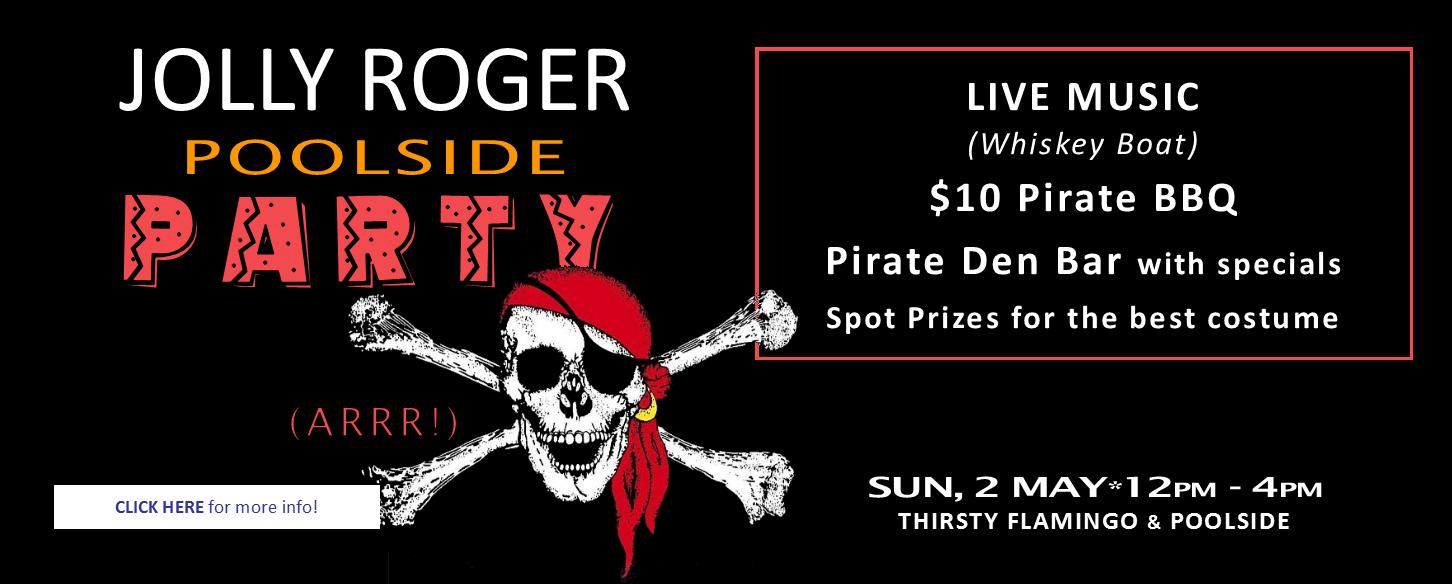 pirates-day-desktop